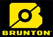 Brunton-logo2