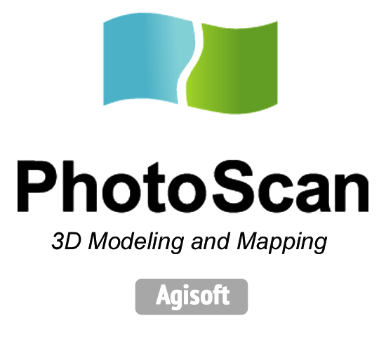 Photoscan-logo