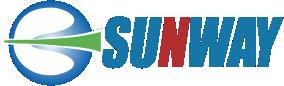 Sunway-Logo