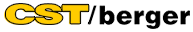 cts-berger-logo