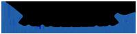 magellan-logo