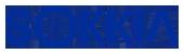 sokkia-logo